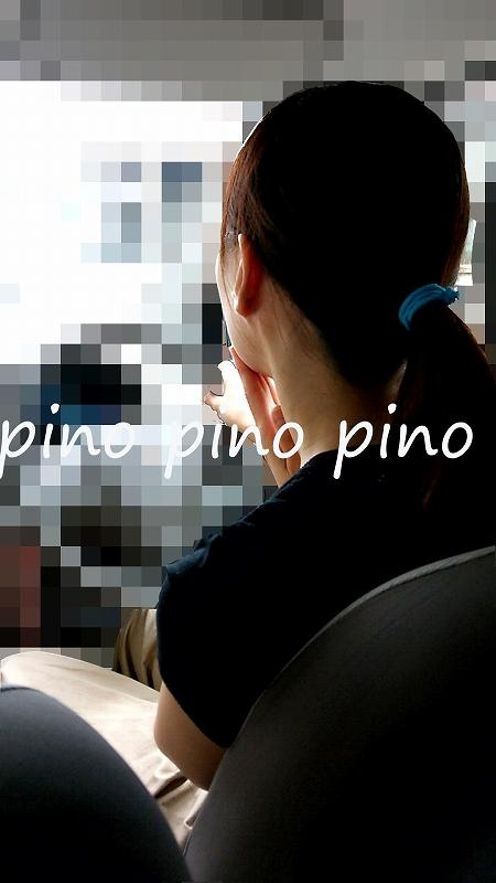 【夫婦生活】奥さん画像184 [無断転載禁止]©bbspink.com->画像>511枚